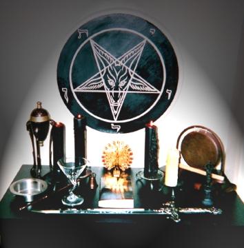 altar_01_2004