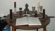 Altar_Walpurgis_38_Details